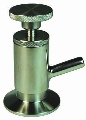 Wseries_sample_valve__30447.1389037049.451.416