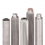 cartridge-stainless-steel-01