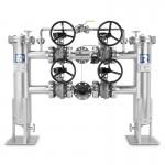 ethanol-filtration-system-01